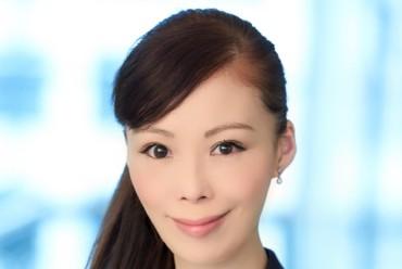 Lilly Zhu