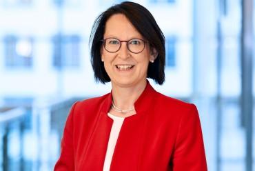 Katharina Schlegel